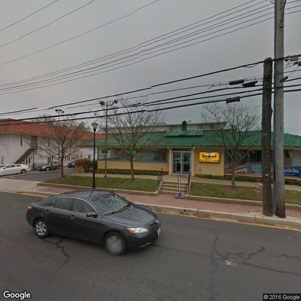 2018 Grout Repair Cost Calculator Odenton Maryland Manta