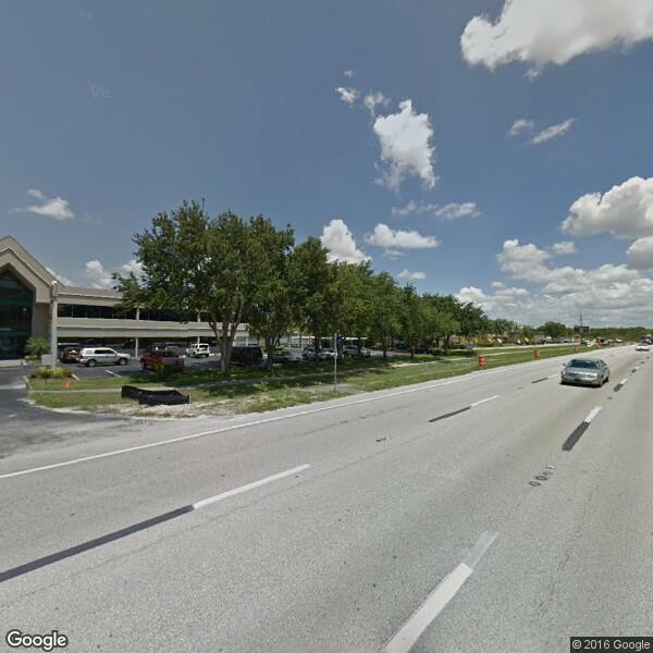 2020 Impact Windows Cost Calculator Fort Myers Florida Manta