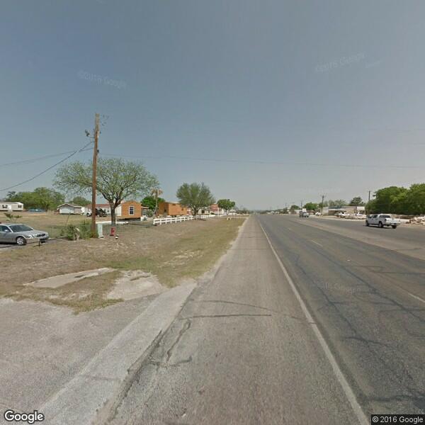2019 Fences Cost Calculator Kerrville Texas Manta