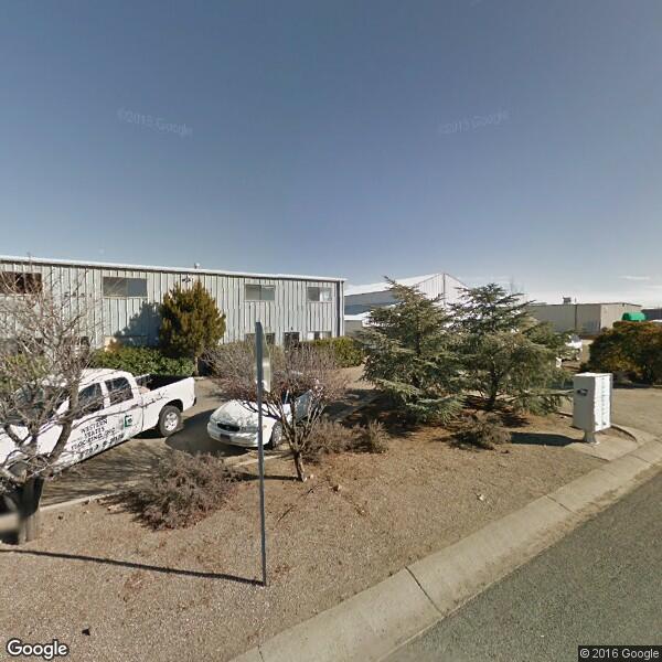 Western States Flooring Inc