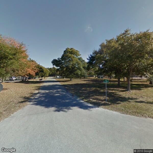 Tree Service Nc Oak Island Nc