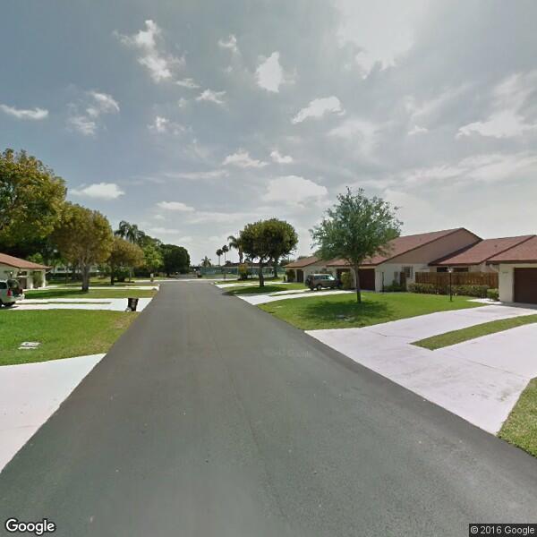 N Congress Ave Ste  Boynton Beach Florida