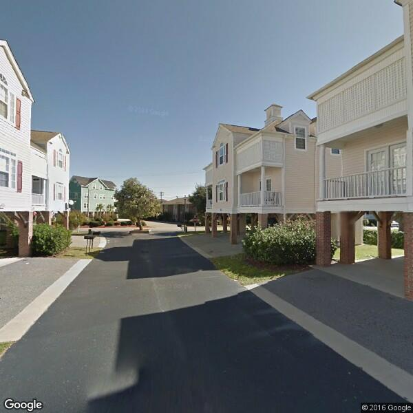 Homeowners Insurance Companies In Myrtle Beach Sc