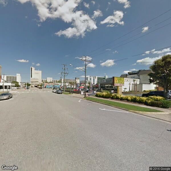 Cities Surrounding Va Beach