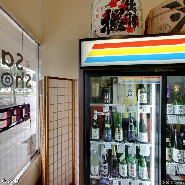 Kitchen Cabinets Honolulu: 2019 Cabinet Repair Cost Calculator