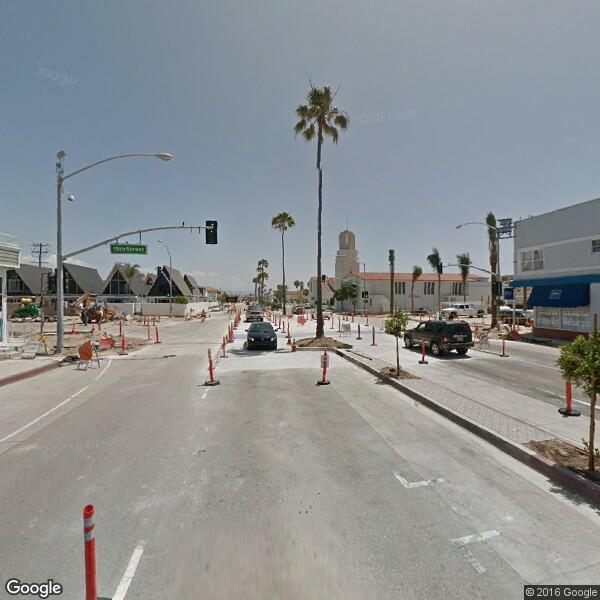 Birch St Ste  Newport Beach Ca