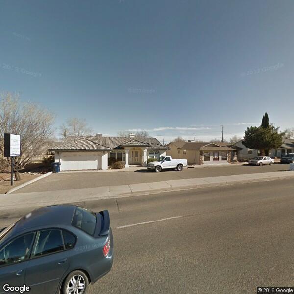 ... Prescott Valley AZ 86314. Integrated Sight U0026 Sound