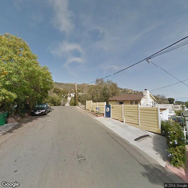 Th Avenue Laguna Beach Ca
