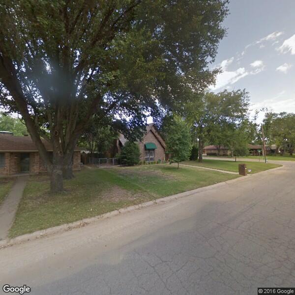 S S Furniture Cleburne Texas