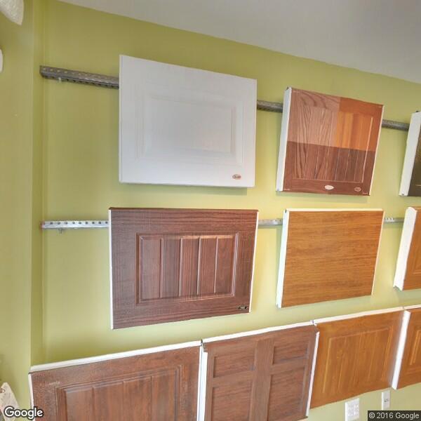 2018 bay window cost calculator mokena illinois manta for Garage door repair orland park il