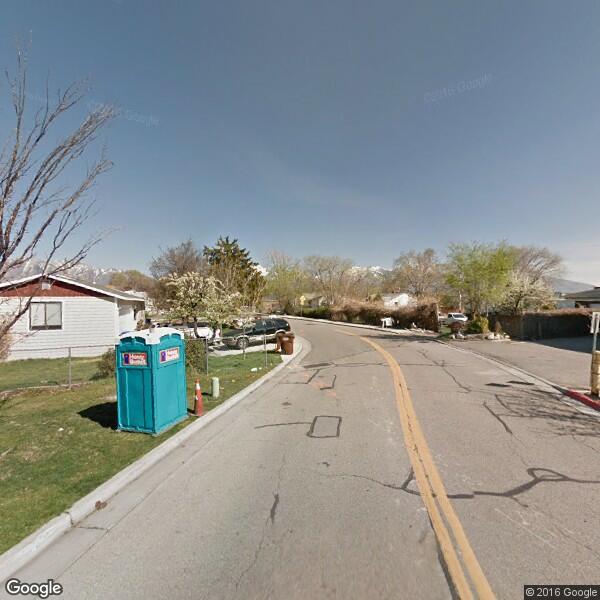 2019 Little Houses Cost Calculator Midvale Utah Manta