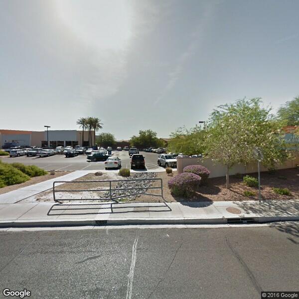 2019 Fences Cost Calculator North Las Vegas Nevada Manta