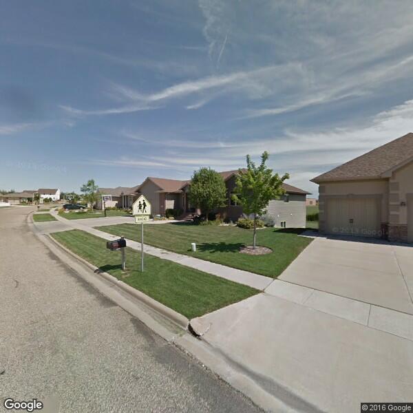 Prefabricated homes sioux falls sd sim home for Modular homes south dakota