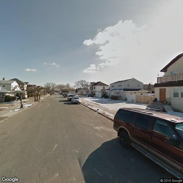 E Fulton St Long Beach Ny