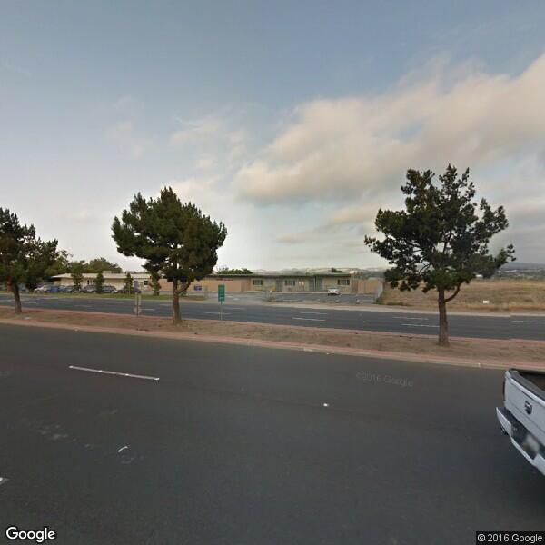 Newport Center Dr Ste  Newport Beach Ca