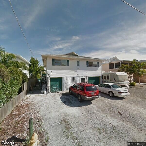 Locksmith Fort Myers Beach Florida
