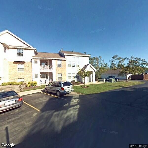 Top New Home Builders 14201 Companies Community Steel Corporation 60 Alabama St Buffalo NY 14204 S M JJ ENTERPRISES INC