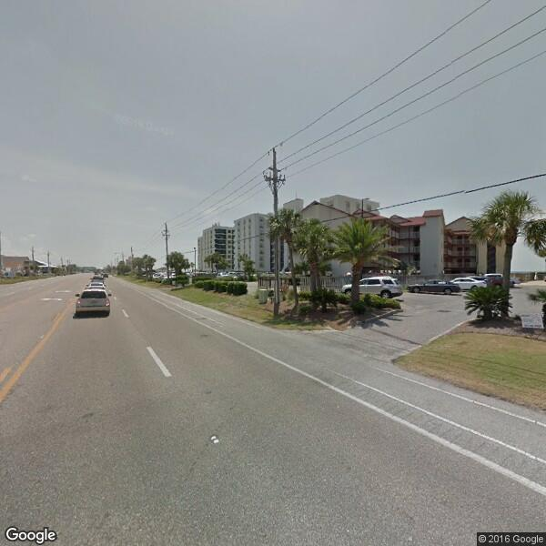 2020 New Home Builders Cost Calculator Gulf Shores Alabama Manta
