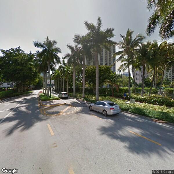 Landscape Companies West Palm Beach Fl