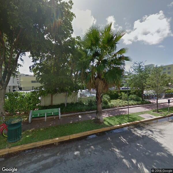 Carpet Cleaning Miami Beach Fl