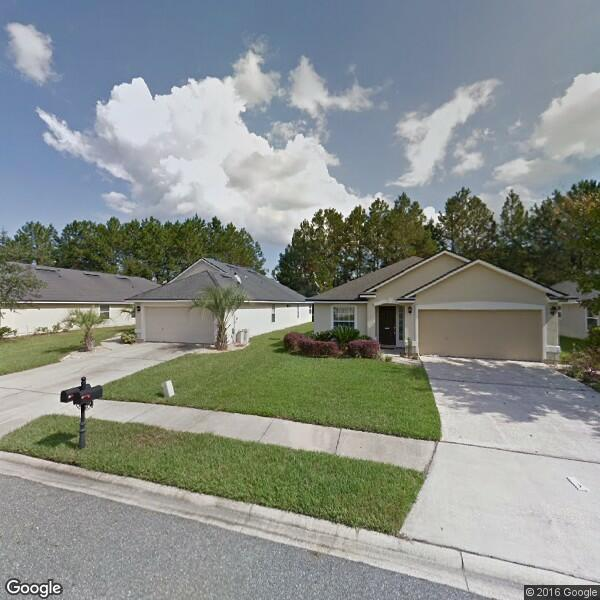 Orange Park FL 32073 Feagle Construction LLC