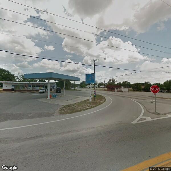 Avon Park FL 33825 MASTEC NORTH AMERICAN INC