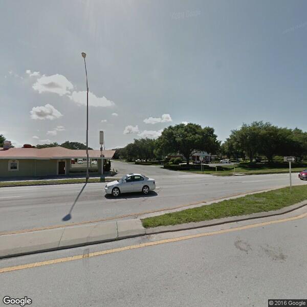 Avon Park FL 33825 ORANGEWOOD POOL BUILDERS
