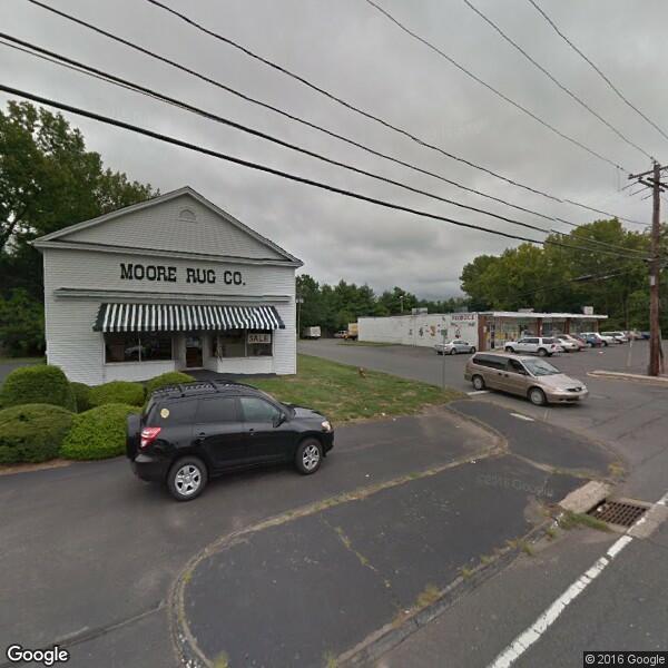 2019 Carpet Repair Cost Calculator Enfield Connecticut