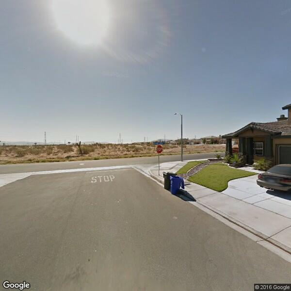 2019 New Home Builders Cost Calculator Victorville