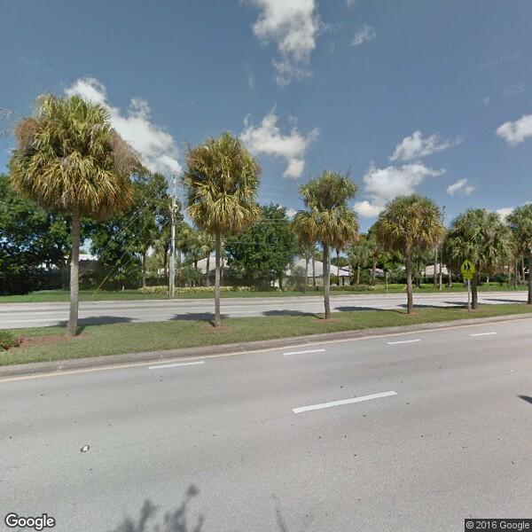 Cheap Car Service West Palm Beach