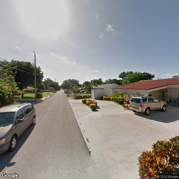 Lakeview Ave Ste   West Palm Beach Fl
