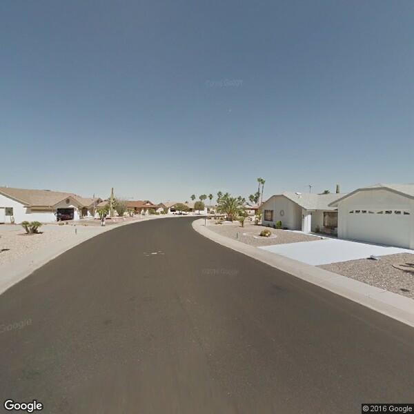 2019 Fences Cost Calculator Sun City West Arizona Manta