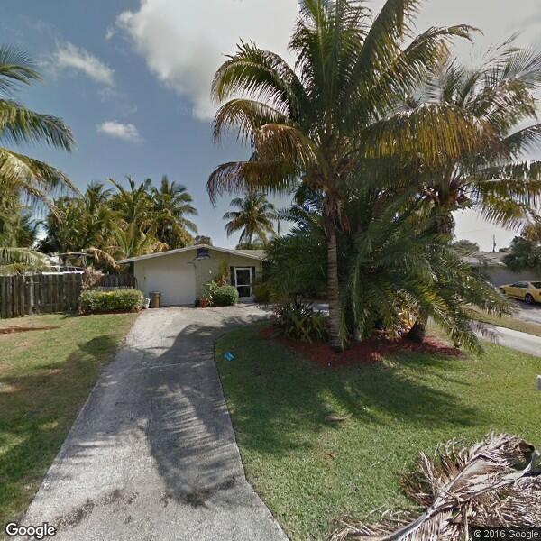 Hour Locksmith West Palm Beach