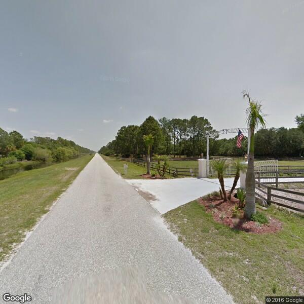 2019 Tree Removal Cost Calculator North Port Florida