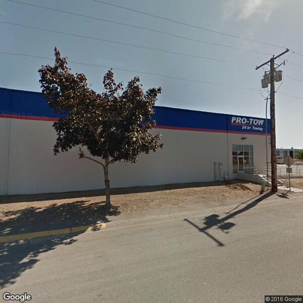 2019 Wood Garage Doors Cost Calculator Milton