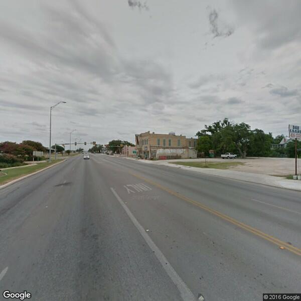 2020 Home Inspection Cost Calculator Hondo Texas Manta