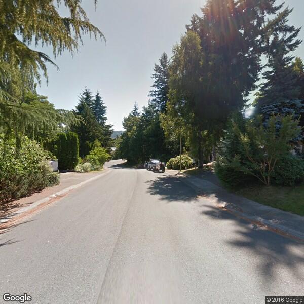 2019 Home Inspection Cost Calculator Redmond Washington
