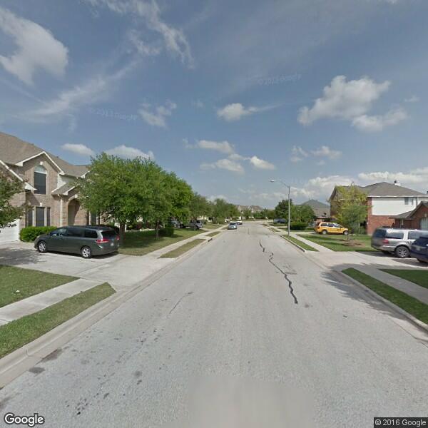 2019 Concrete Cost Calculator Pflugerville Texas Manta