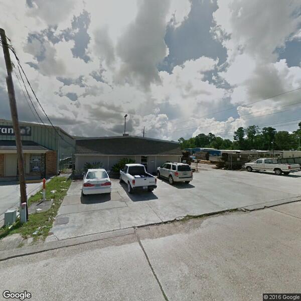 ... Baton Rouge LA 70811. Custom Marble Inc