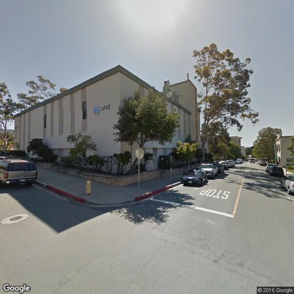 2018 garage door repair cost calculator paso robles california