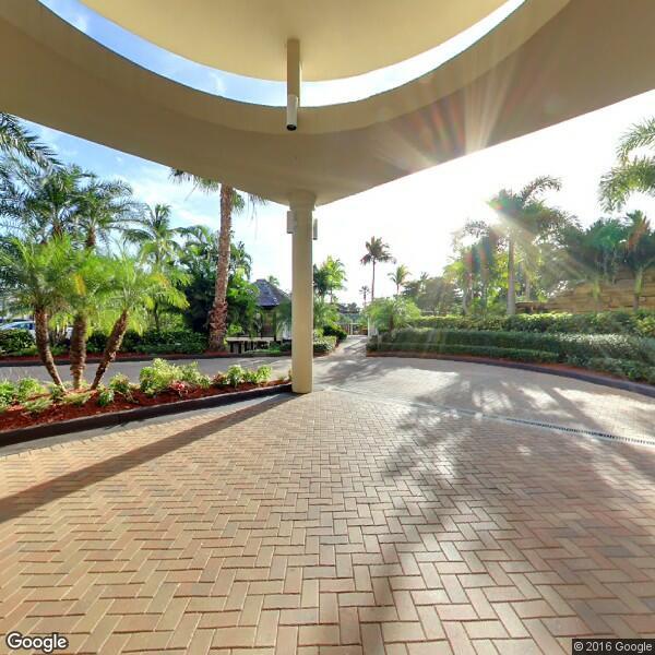 Pointe Estero Resort Fort Myers Beach Fl