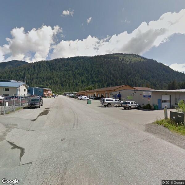 2019 Carpenter Cost Calculator Juneau Alaska Manta