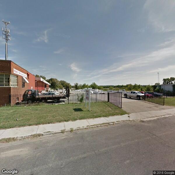 2019 Fences Cost Calculator Peoria Illinois Manta