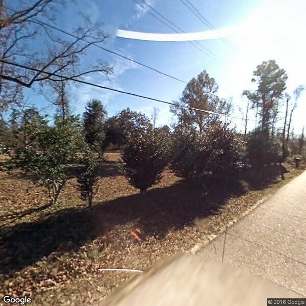 2019 Fences Cost Calculator Picayune Mississippi Manta