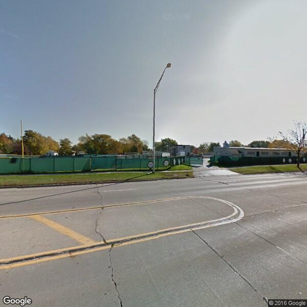 2020 Driveway Gates Cost Calculator Oak Lawn Illinois