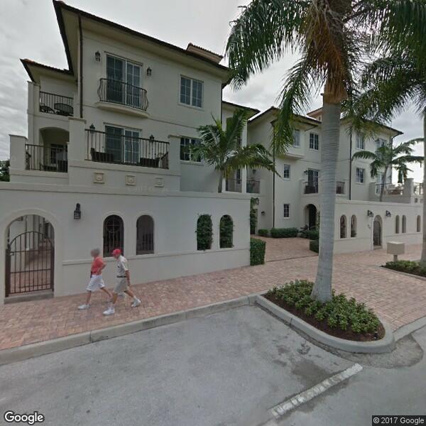 Th Street Southwest Vero Beach Fl